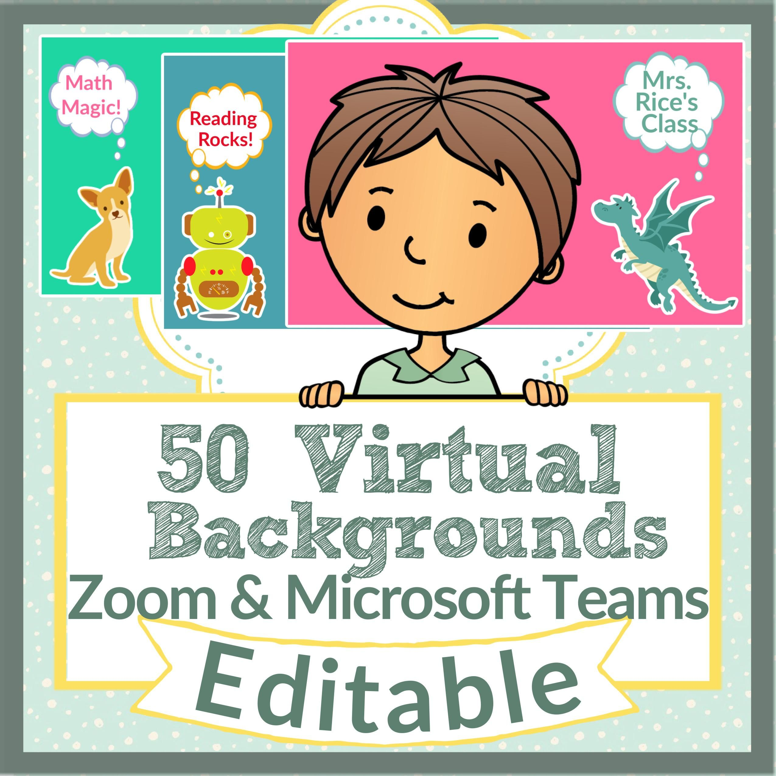 Best Free Microsoft Teams Backgrounds The Ultimate Collection Of Teams Virtual Backgrounds Open Window Microsoft Background