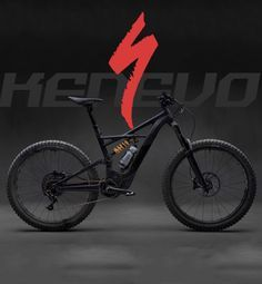85443d8d069 Specialized have ann Mountain Bike Brands, Mountain Bike Reviews, Best Mountain  Bikes, Mountain
