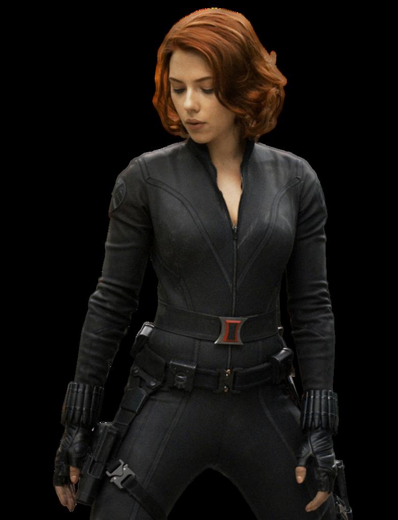 The Avengers Black Widow Black Widow Avengers Black Widow Celebrities Leather Jacket