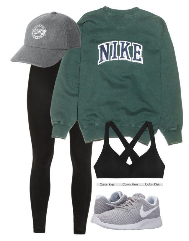 b16c5ad5ed 15 Cute Back To School Outfits And Accessory Ideas - Her Style Code