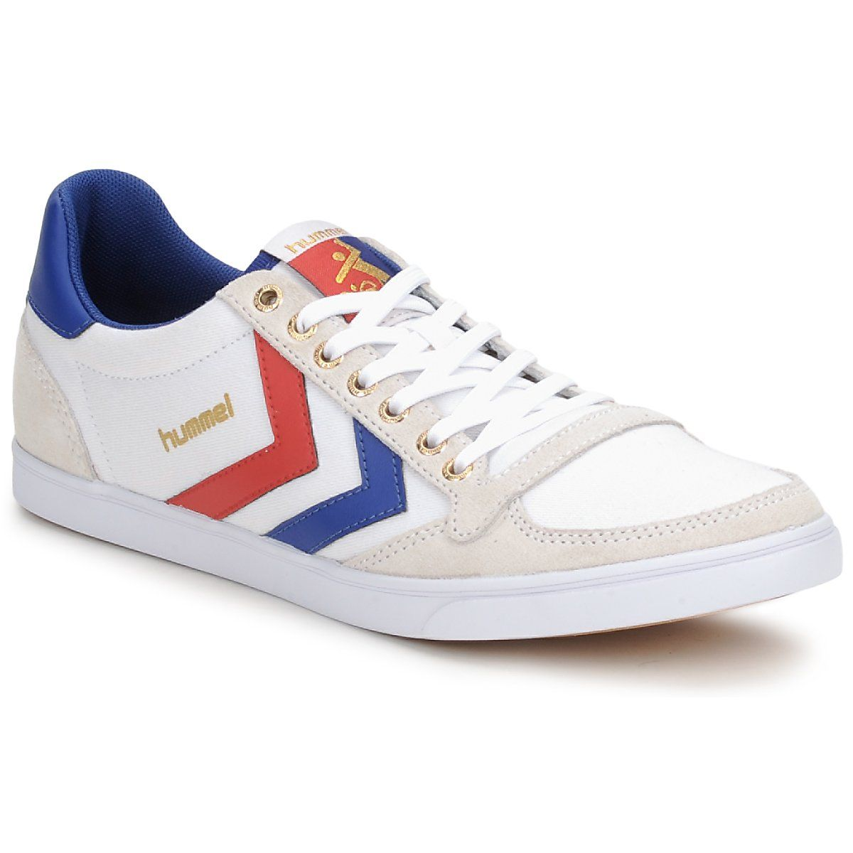 canvasGet Ten star low star Ten low dressedSneakersShoesCanvas canvasGet dressedSneakersShoesCanvas qVMSpUz