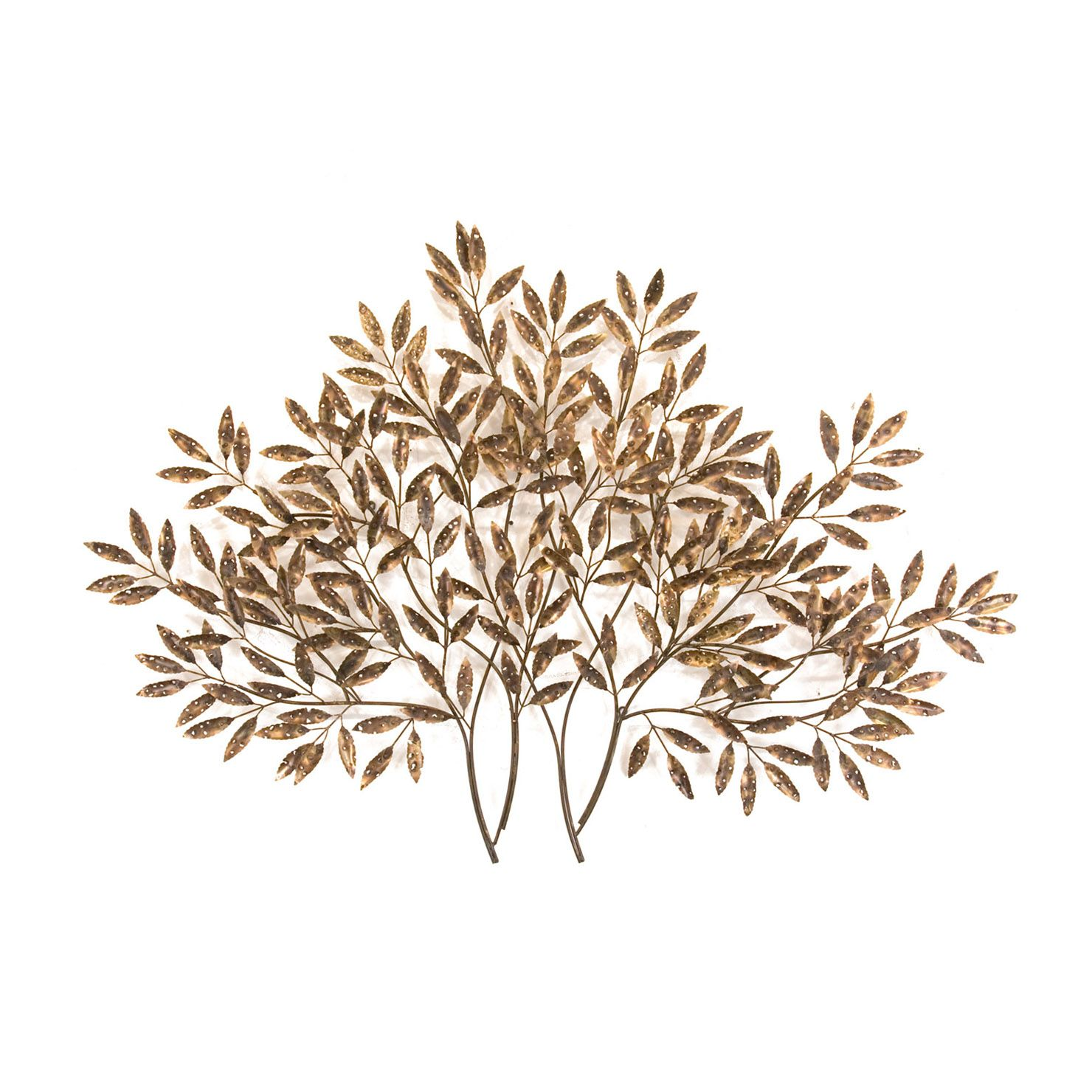 Sculptural wall art boxwood xxcm walls and luxury