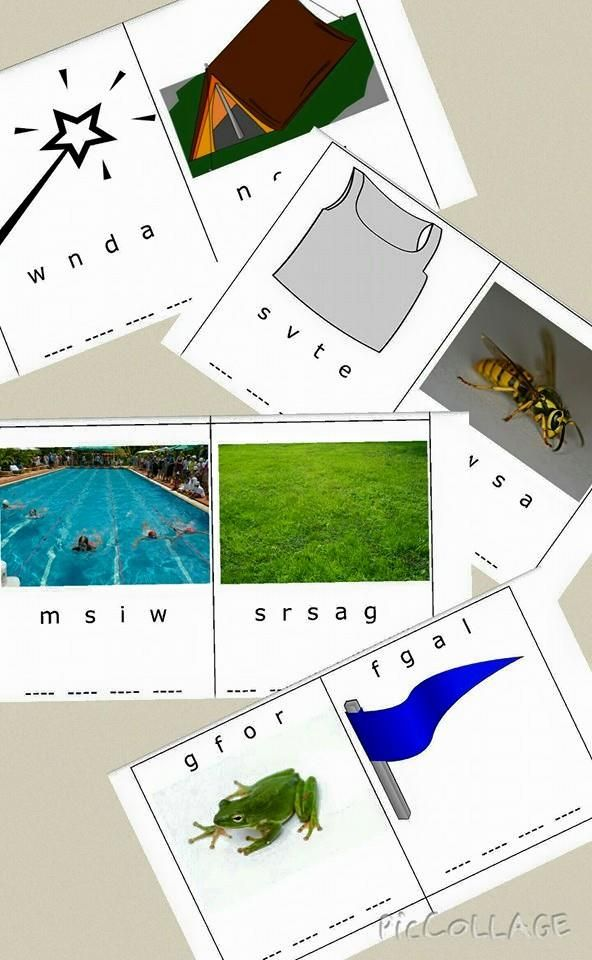 FREE PRINTABLE WORKSHEETS spelling practice for cvc, ccvc and cvcc ...