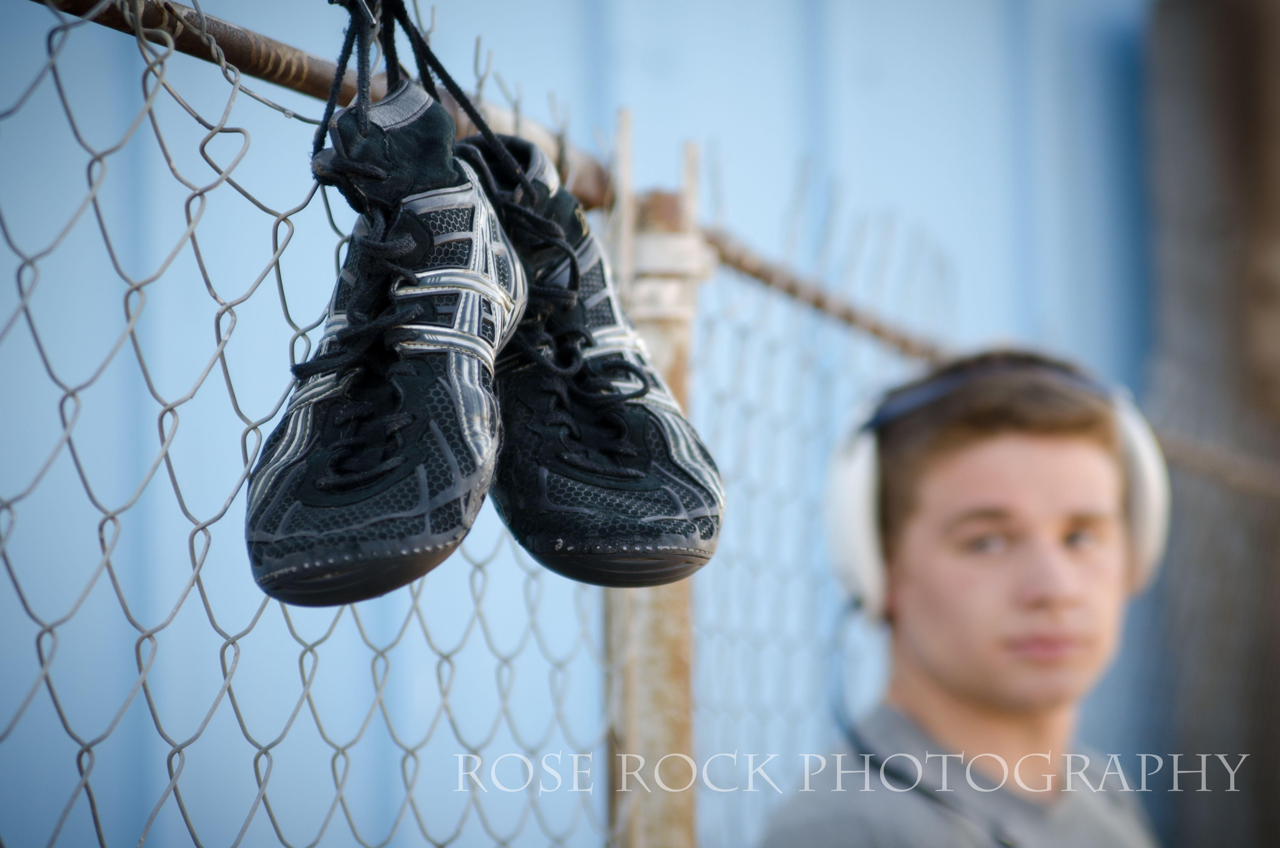 Rose Rock Photography Senior Boy Photography Senior Pictures Boys Wrestling Senior Pictures