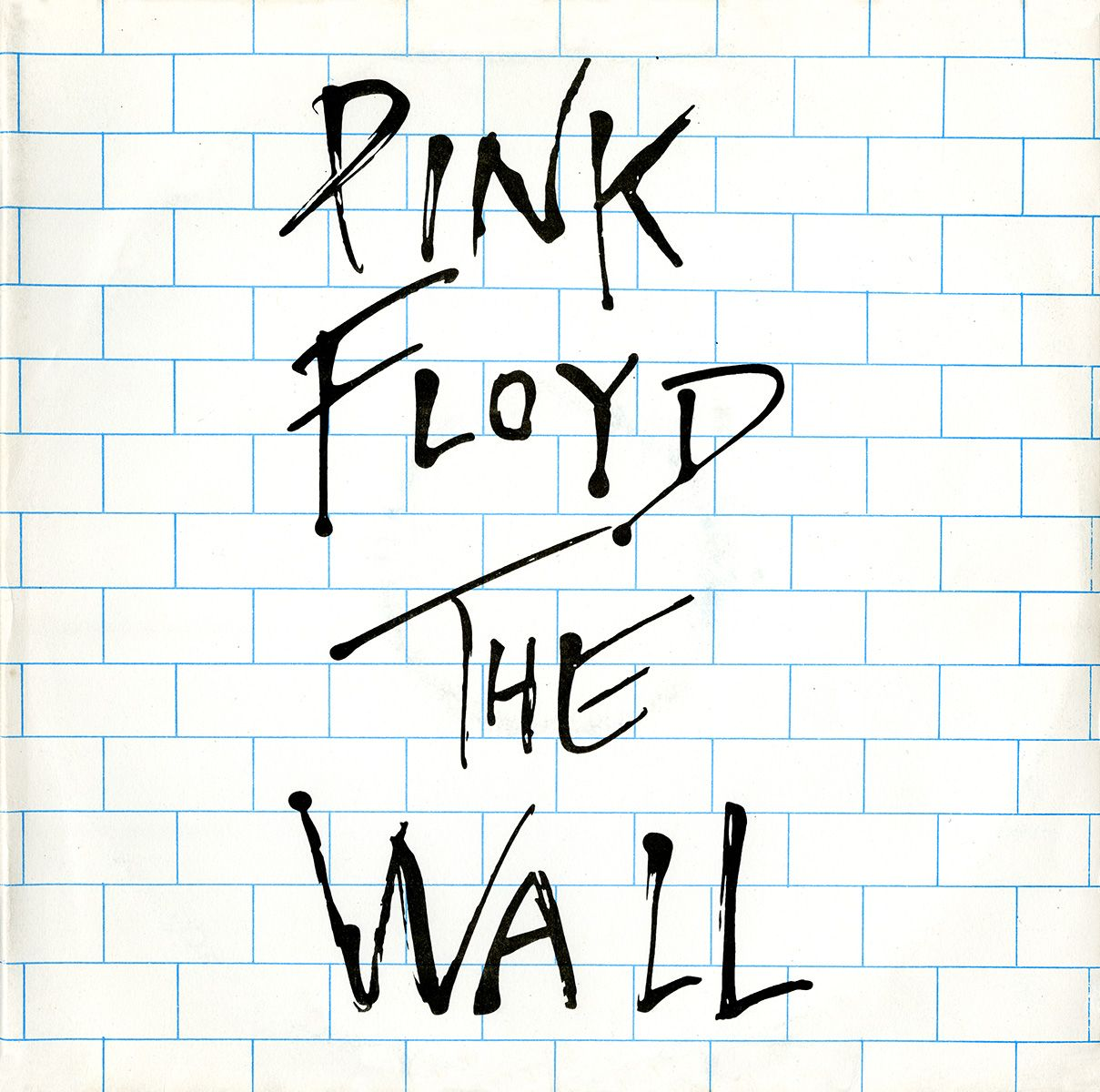 the wall pink floyd google suche pink floyd concerto on pink floyd the wall id=51059