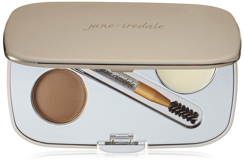jane iredale GreatShape Eyebrow Kit, 1.54 oz. >>> This is