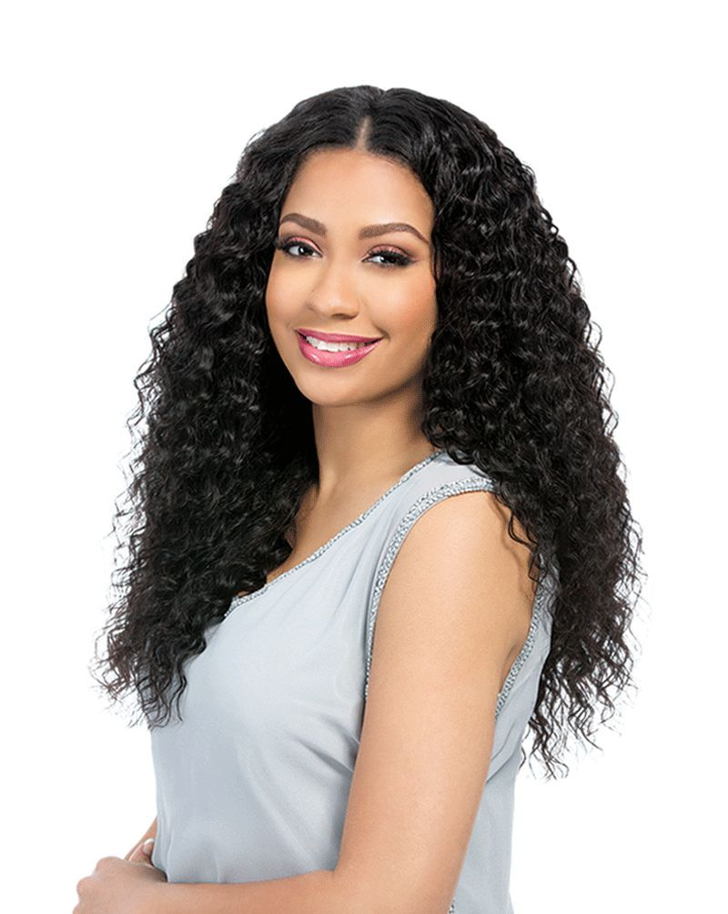 Buy One Get One Free Sale Sensationnel 100 Malaysian Virgin Remy