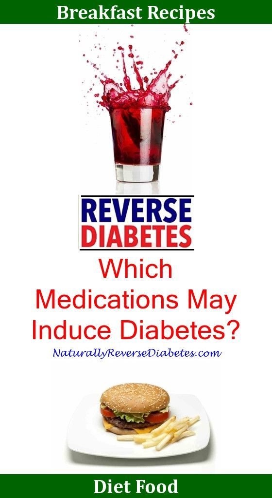 Urine test for diabetes pinterest diabetic diet plans sugar my dad has diabetes best diabetic diet plan milk and diabetes family recipes diabetic food recipes forumfinder
