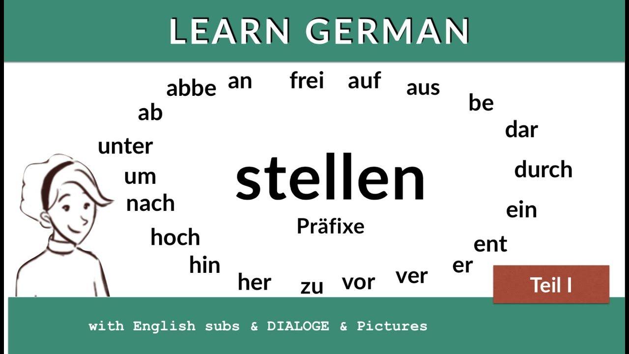 Youtube Auf Deutsch Stellen