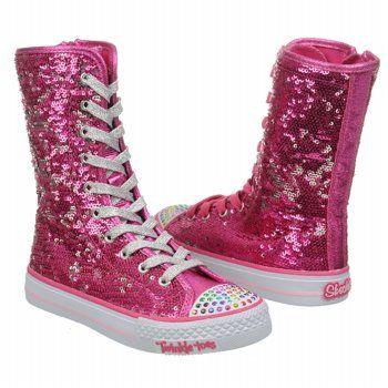 Shoes.com | Girls shoes, Girls shoes