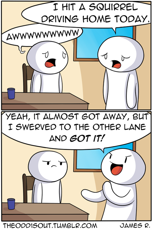 The Odd 1s Out Book – TheOdd1sOut |Hampsters The Odd Ones Out