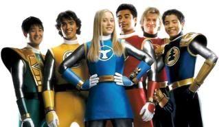 power rangers actors - Google Search | Power Rangers | Power rangers