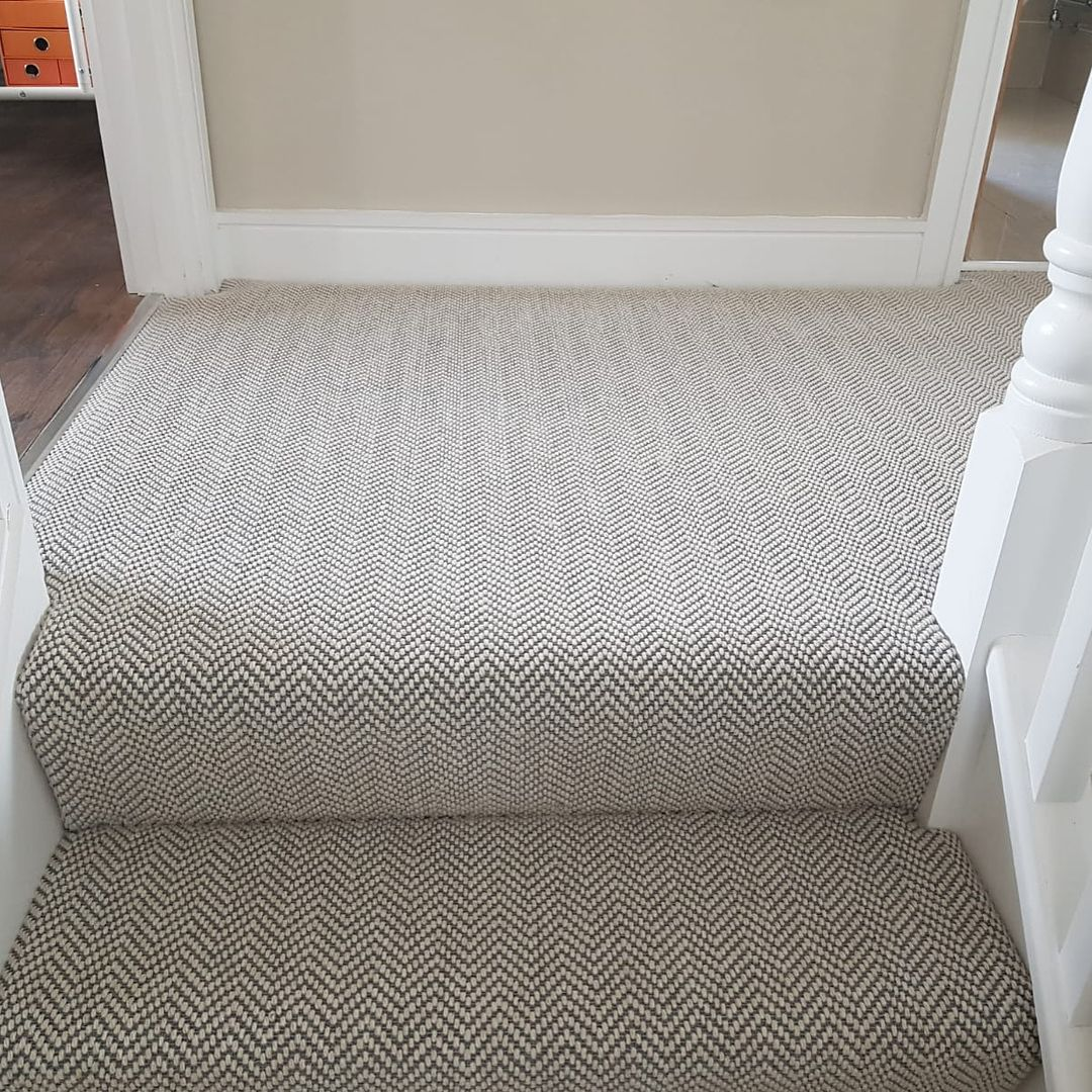 Best Pin On Hall Stairs Landing Westfield 400 x 300