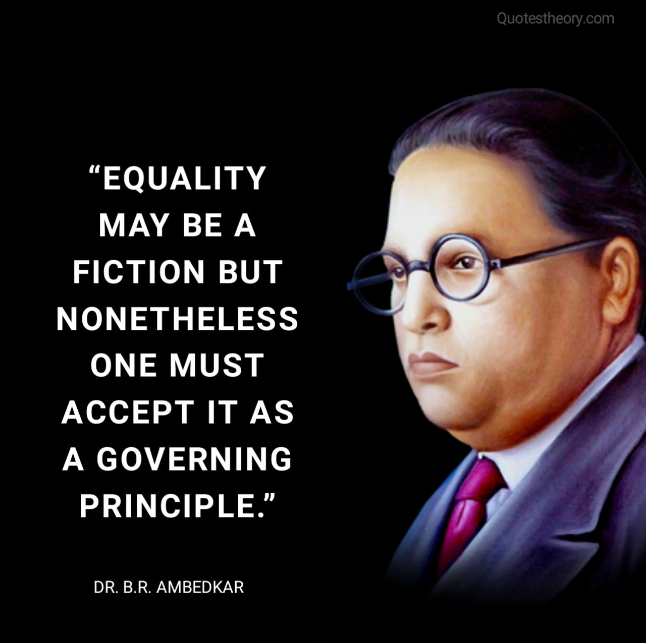 13 Famous Quotes By Dr B R Ambedkar Famous Quotes Quotes Famous