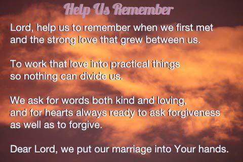 Divorce Heart Dating Or Broken Heal From