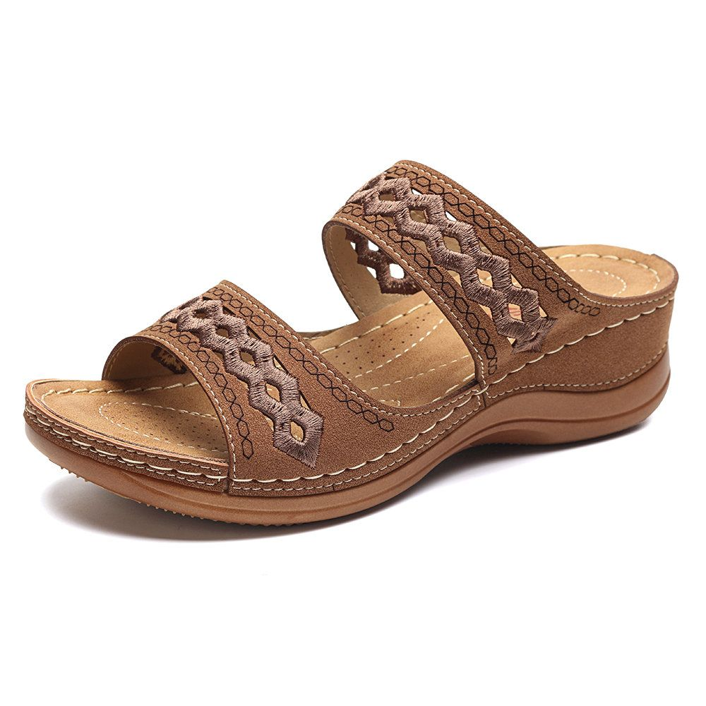 11dc626f8 comfortable-sandals ONLY FOR YOU 114184 - NEWCHIC Mobile