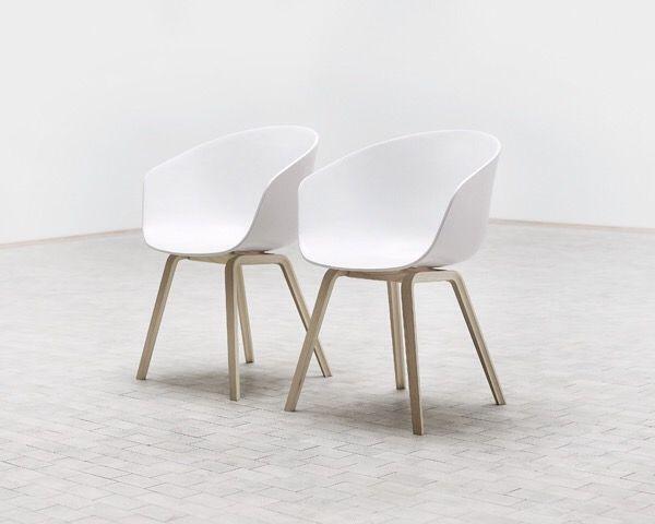 Domini Design Stoelen.Pin By Izabela Wykpisz On Interior Design Scandinavian Hay