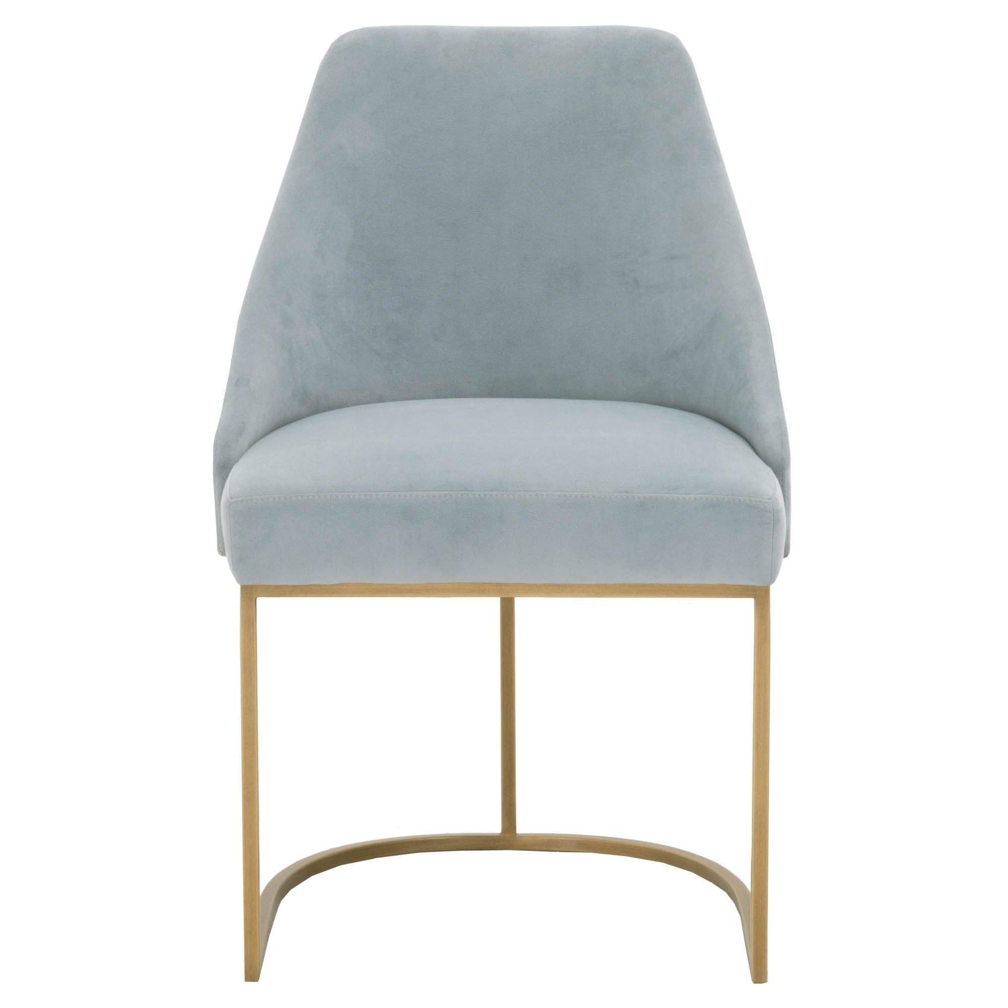 Overstock Com Online Shopping Bedding Furniture Electronics Jewelry Clothing More Side Chairs Dining Upholstered Dining Side Chair Dining Chair Set