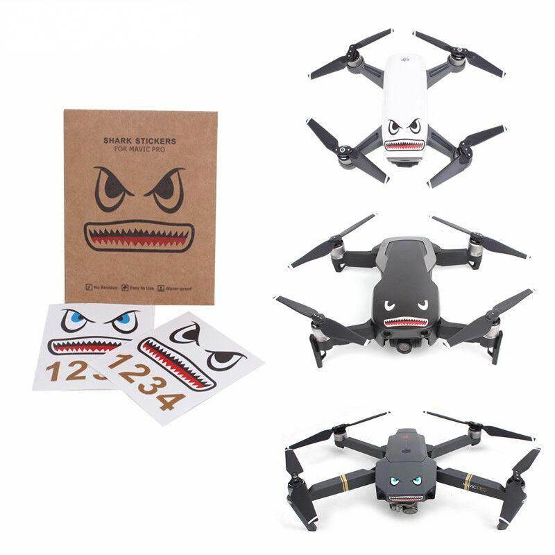 If you want to buy the racing drone kit, then visit the Dronefill