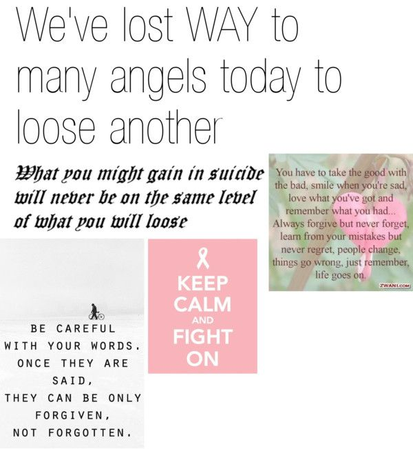 """I Refuse to let her die tonight."" by futuremrsstyleshazzacurls ❤ liked on Polyvore"