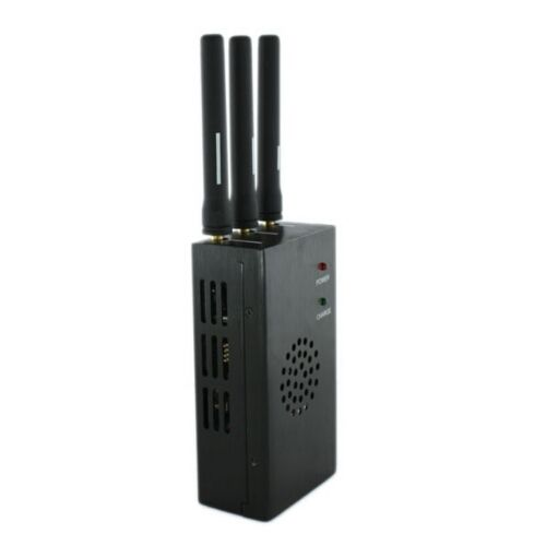 Pin by www Allspycameras com on Wholesale signal jammer from