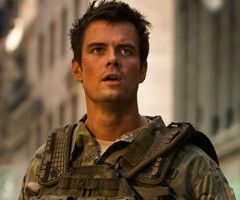 Transformers 4 to Have All-New Cast | Popular, Josh duhamel and Bays