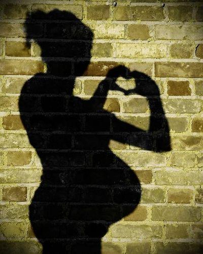 die besten 25 schwangerschafts bauch bilder ideen auf pinterest schwangerschaft fotografie. Black Bedroom Furniture Sets. Home Design Ideas