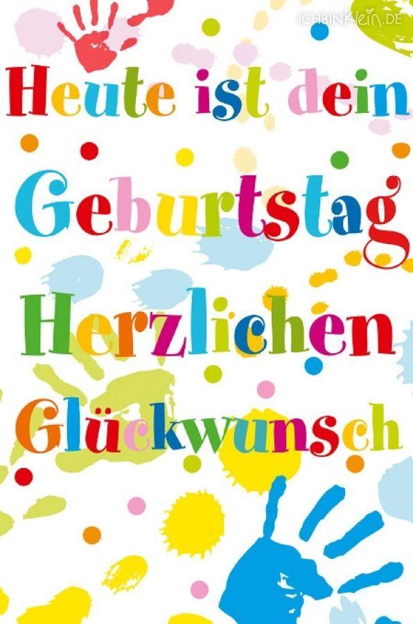 Herzlichen Gluckwunsch Zum Geburtstag Snowball Bmad Radi