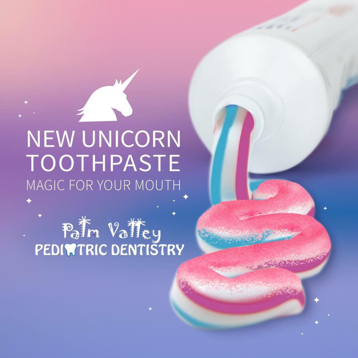 Palm Valley Pediatric Dentistry No Cavity Club www.pvpd