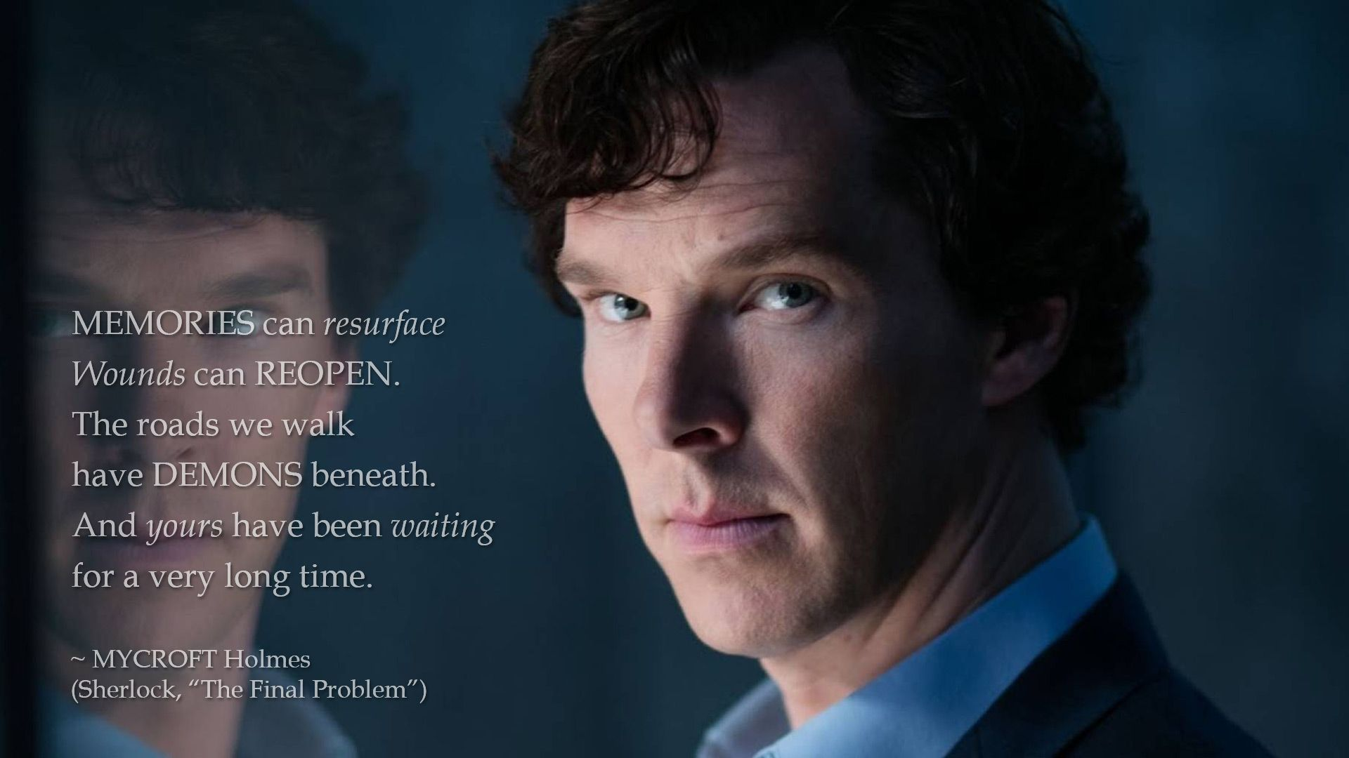 Sherlock The Final Problem Best Quotes Volganga The Final Problem Sherlock Holmes Quotes Sherlock Bored