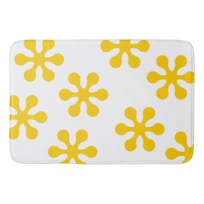 rugs towels or large and bathroom mats new bath yellow colors engem mat me extra