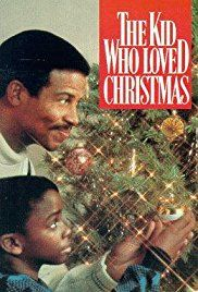 the kid who loved christmas tv movie 1990 imdb all i want for - All I Want For Christmas Imdb