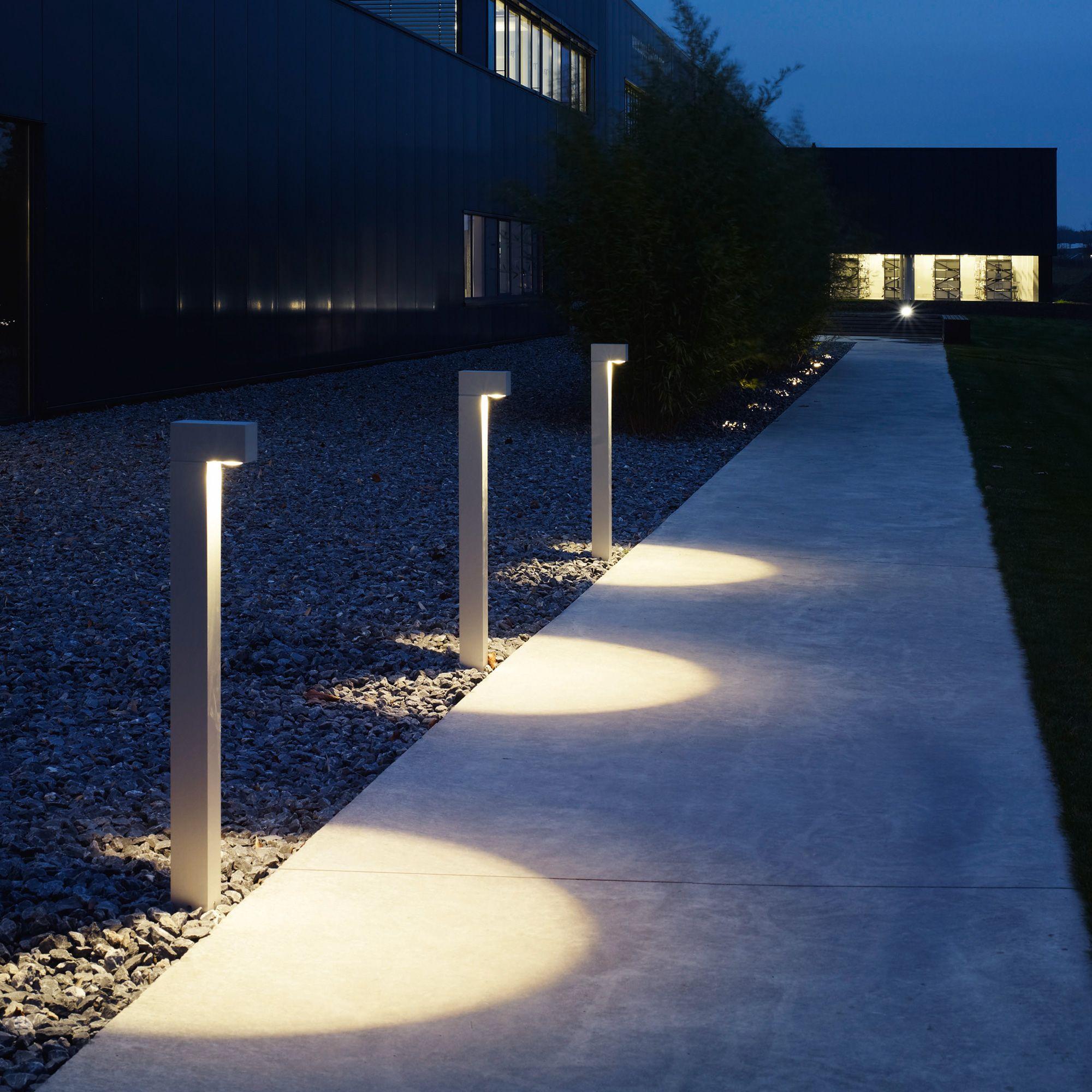 Beleuchtung Terrasse Installation De Store Banne Pour Balcon Ou