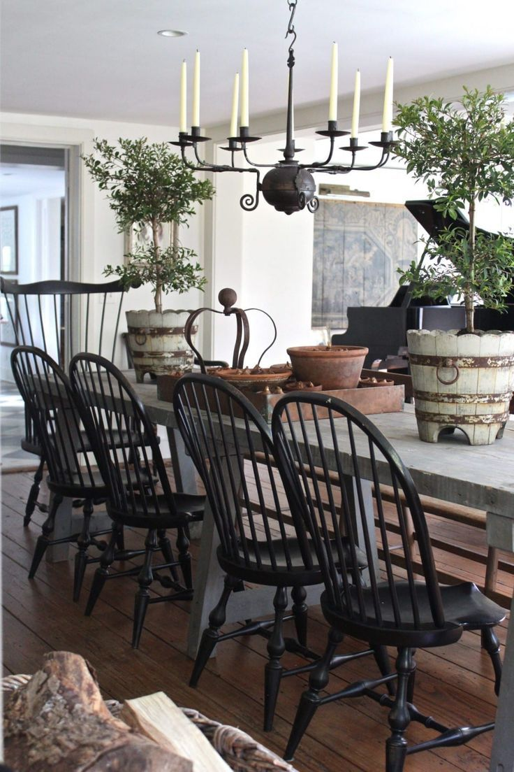 Project Refresh: Pre-Holiday | Nora Murphy Country House