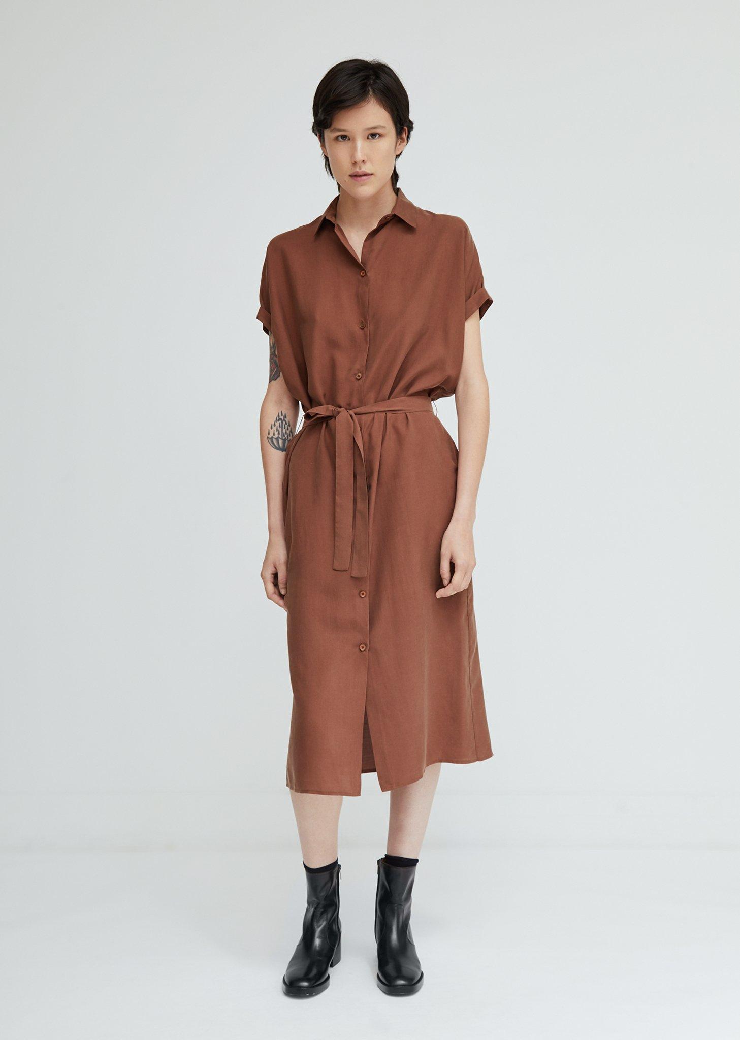 La Garçonne Moderne   Fashion, Perfect white shirt