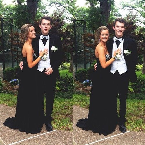 dating your prom date View advice by promgirl on attending prom with a date information on asking someone to prom, attending prom at another school, and how to have a good time and coordinate with your date at prom.