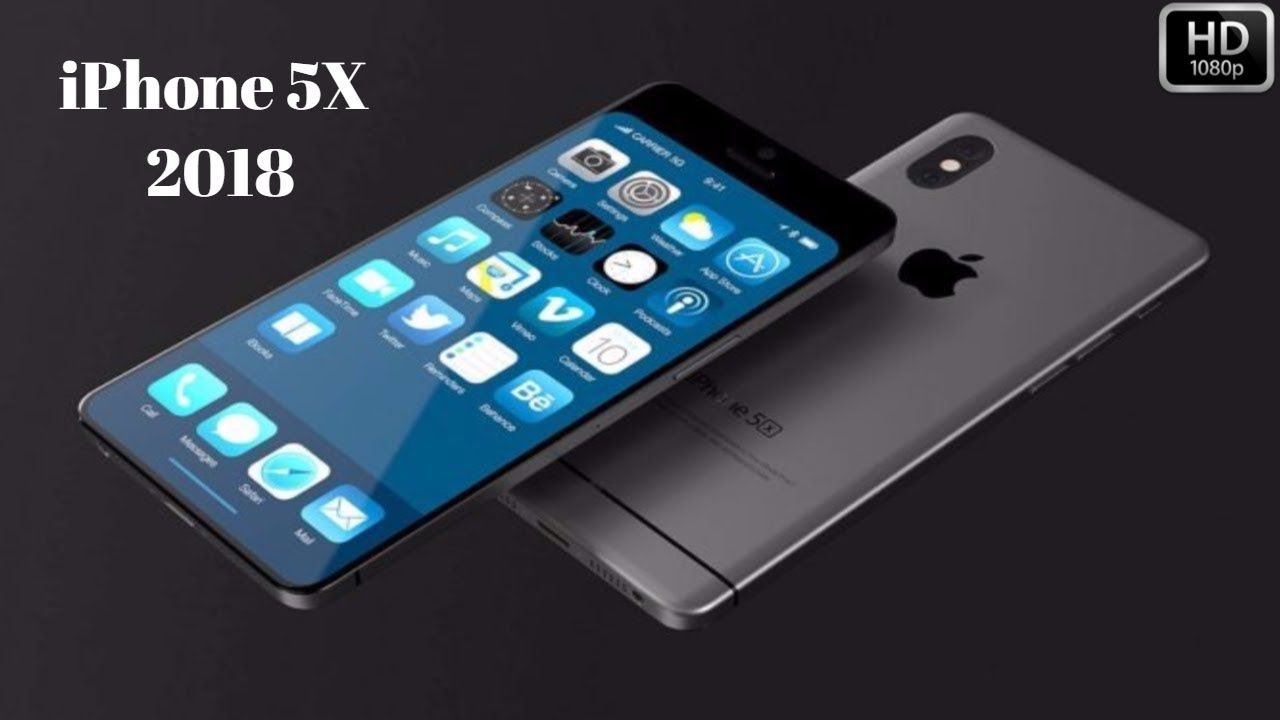 Iphone 5x 2018 Concept Introduction Dual Camera New Design Homtom Ht17 Journey From The First Circuit Board To Delivery