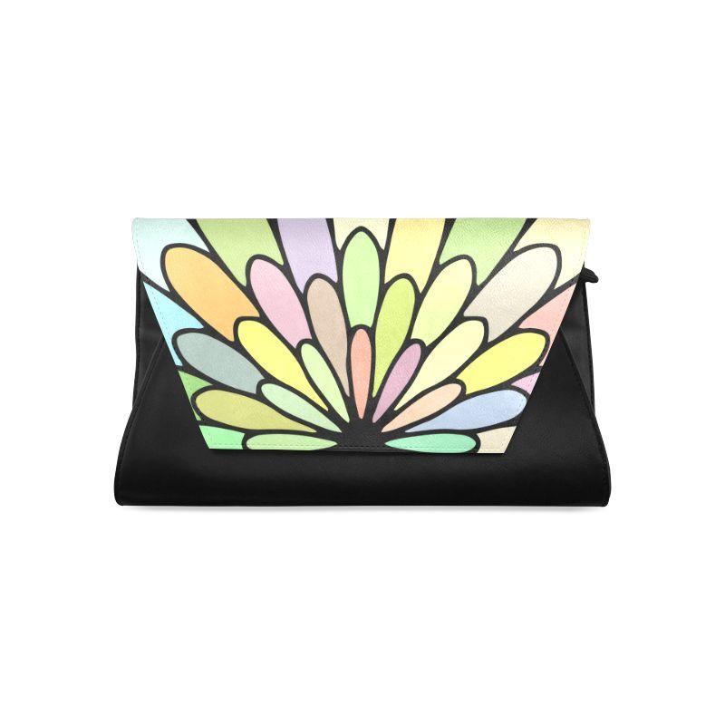 Dreamer Fashion Design 87 Clutch Bag for just $28.00  http://bit.ly/2s25hwQ #Handbag #ClutchBag #Bag   #iamadreamer #shop #dreamer #sale #imadreamer  https://www.iamadreamer.com