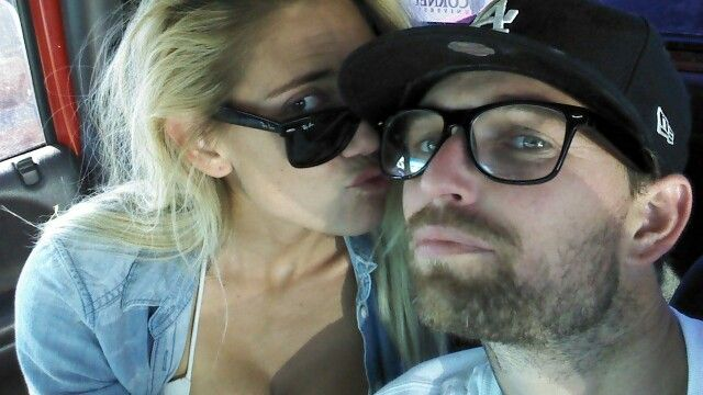 online dating sites free no required credit card