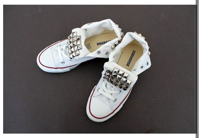 These are the Cutest things ever!!!<3