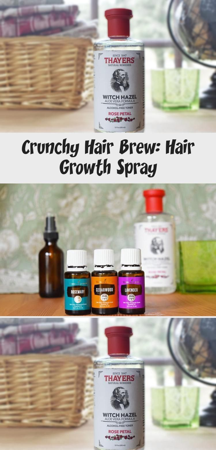 Hair Growth Spray Using Essential Oils. #hairgrowthSmoothie #hairgrowthPixie #Naturalhairgrowth #Biotinhairgrowth #fasterhairgrowth
