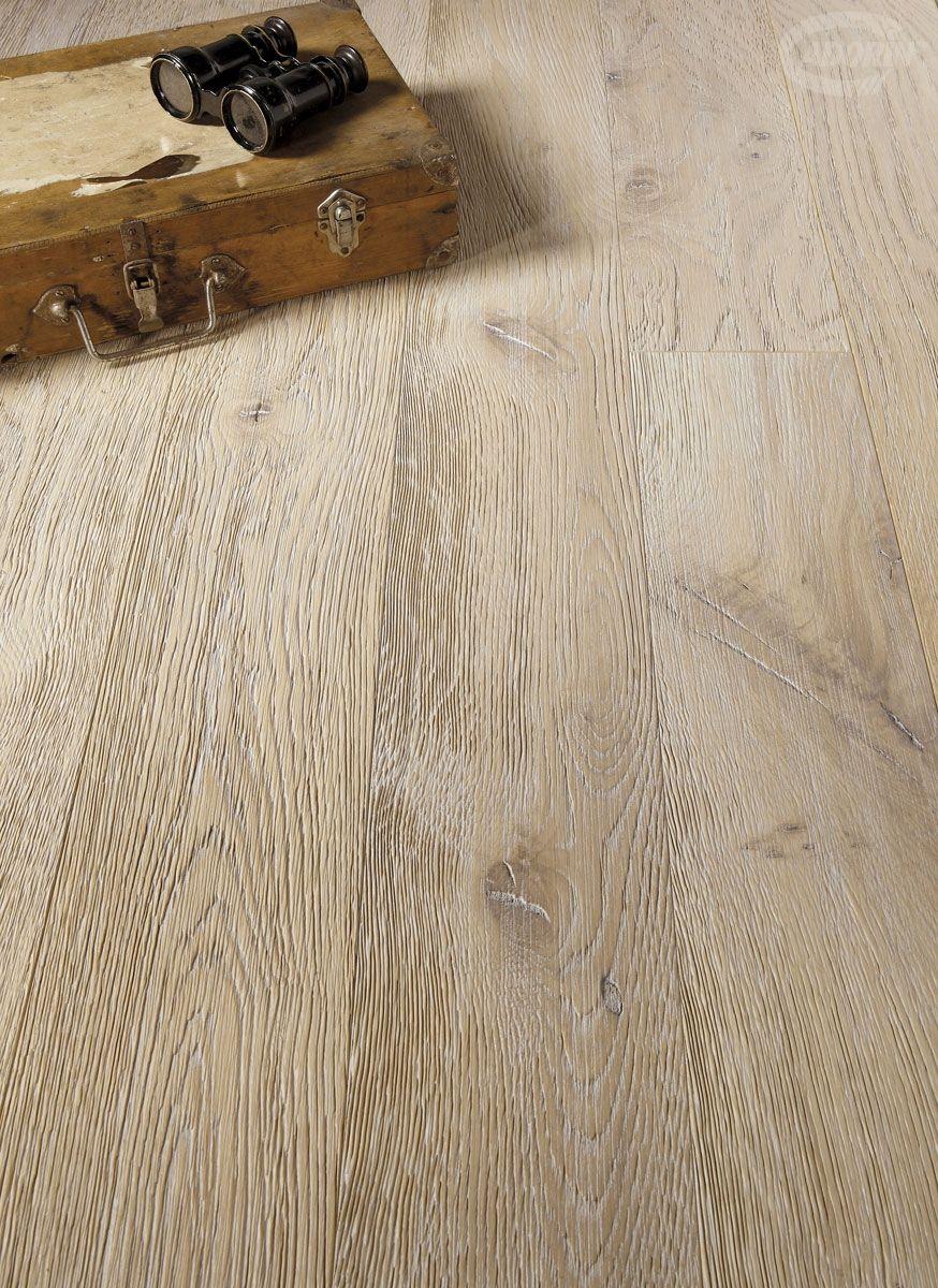 Oltre 1000 idee su pavimenti in legno rustico su pinterest ...