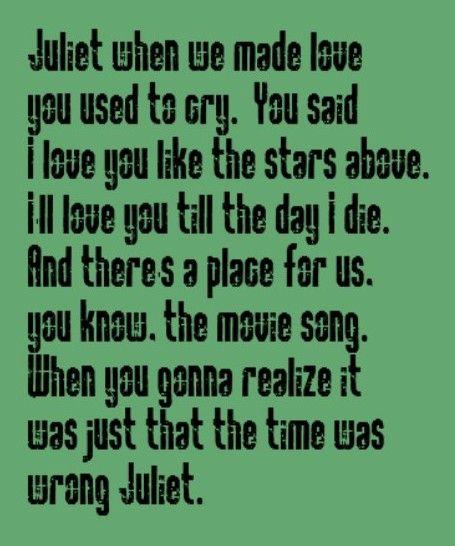 Romeo & Juliet vs Shaggy & Scooby