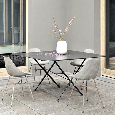 Designer-betonmoebel-innen-aussen-30. 133 best beton images on ...