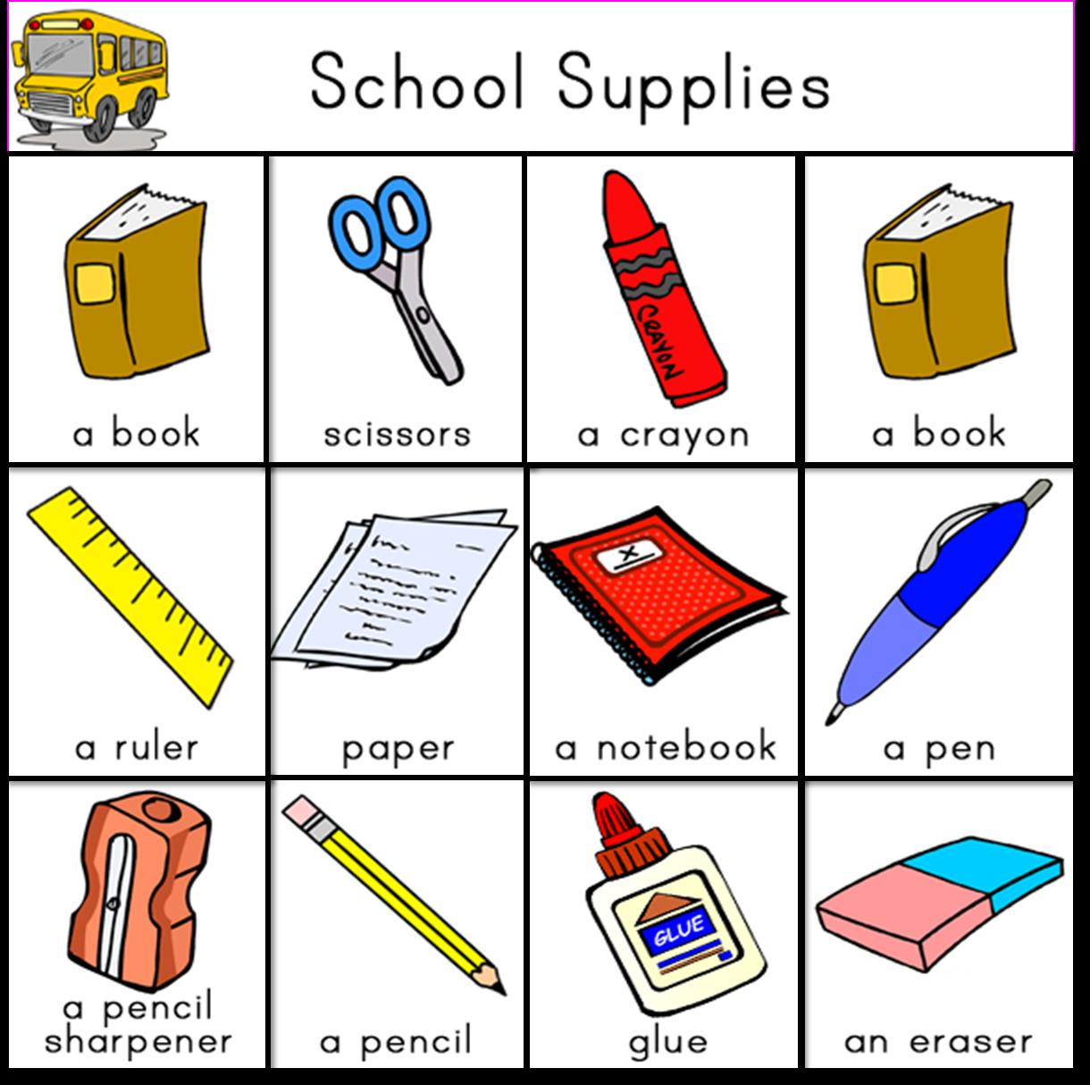 En Este Blog Encontrarás Actividades Juegos Y Recursos Para El Aprendizaje Y La Enseñanza Del Ingles Para Preescolar Inglés Para Niños Juegos Ingles Infantil