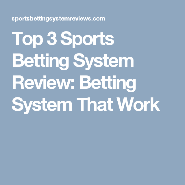 Sports betting system review indian cricket fans betting