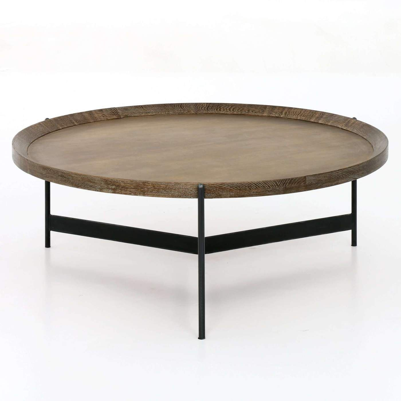 Nathaniel Coffee Table Coffee Table Pottery Barn Coffee Table Wood Coffee Table [ 1400 x 1400 Pixel ]