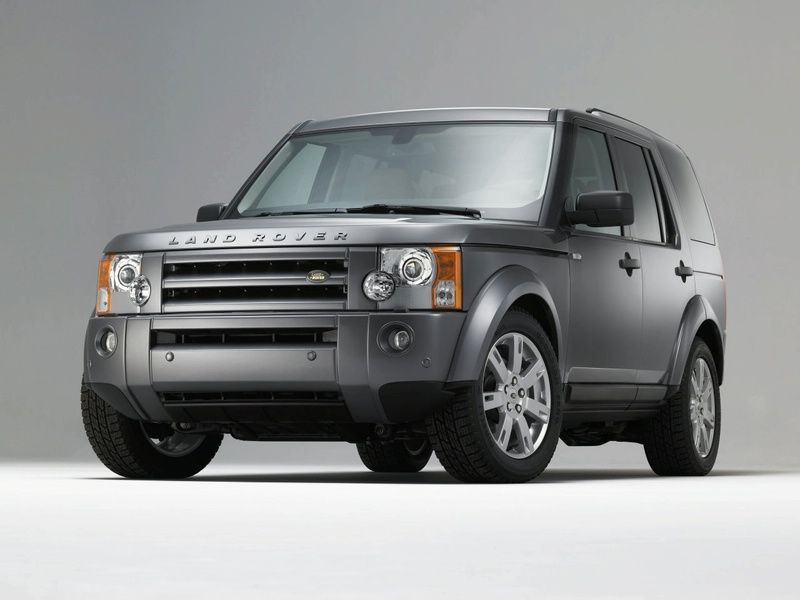 Discovery 3 0 Diesel Engine Your Best Choice Land Rover Discovery Land Rover Land Rover Service
