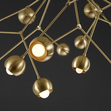 Luxury Press kit Press release Lightmaker Studio Makes U S Debut at