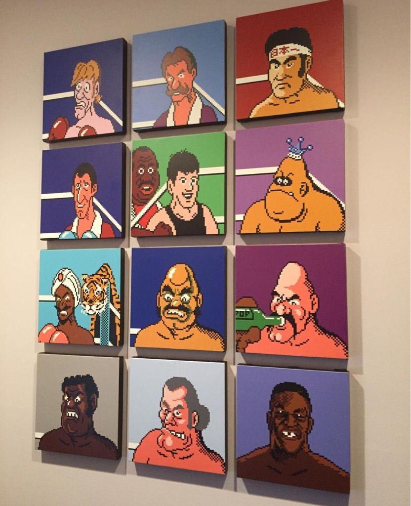 Best Wall Art Ever Art Canvas Art Wall Art